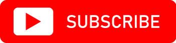 Metra YouTube Channel